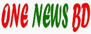 1 news bd