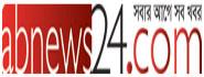 Ab news 24
