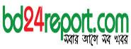 Bd 24 Report