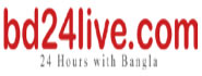 Bd 24 live