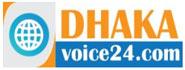 Dhaka Voice 24