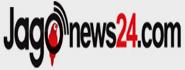 Jago News