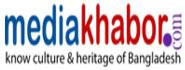 Media Khabor