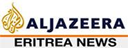 Aljazeera Eritrea
