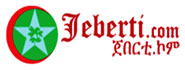 Jeberti Tigrina