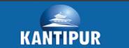Kantipur TV Network