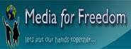Media for Freedom