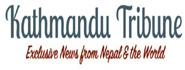 Kathmandu Tribune