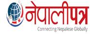 NepaliPatra