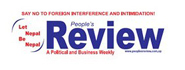 Peoples Review