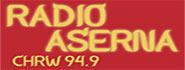 Radio Aserna