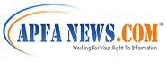 APFA News