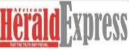 Africa Herald Express