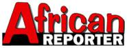 African Reporter