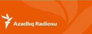 Azadliq Radiosu