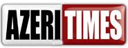 Azeri Times