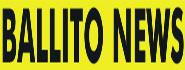 Ballitonews