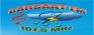 Barsaat FM