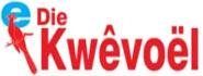 Bushveld News