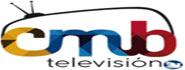 CMB TV
