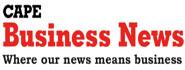 Cape Business News