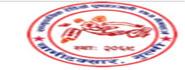 Community Radio Puspanjali