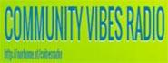 Community Vibes