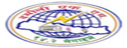 Damauli FM