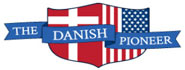 Danish Pioneer