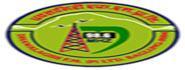 Dhawalagiri FM
