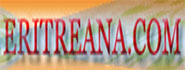 Eritreana