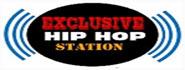 Exclusive Hip Hop
