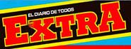 Extra (Tunja)