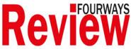 Fourways Review