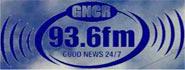 GNCR FM