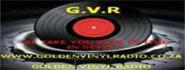 GVR Golden