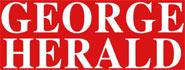 George Herald