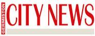 Germiston City News