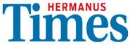 Hermanus Times