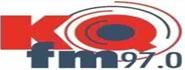 KQ97FM