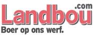 Landbou Weekblad