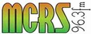 MCRS 96.3 FM