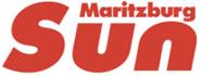 Maritzburg Sun