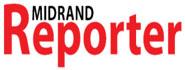 Midrand Reporter