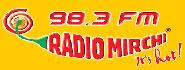 Mirchi FM