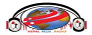 Nepal Plus Radio
