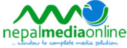 Nepal media