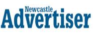 Newcastle Advertiser
