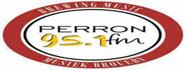 Perron FM