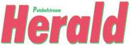 Potchefstroom Herald